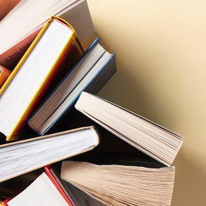 recomendaciones de libros de cine de culto