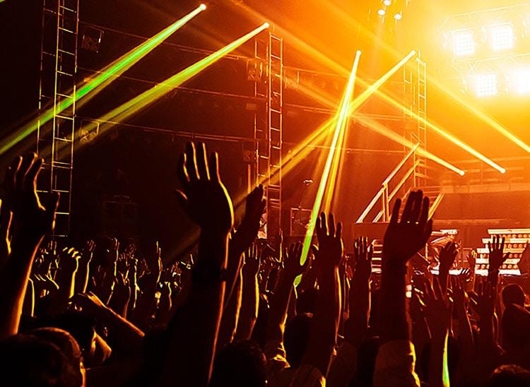 Los mejores discjockeys de la historia: DJ Alan Walker