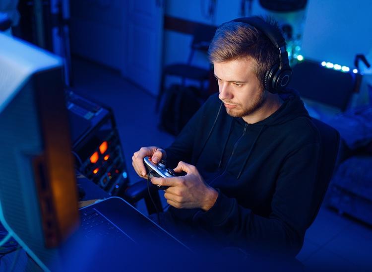 Las claves del sonido para videojuegos
