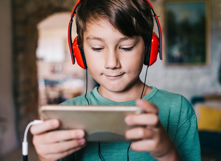El arte de la música de videojuegos