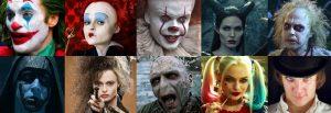 ejemplos de villanos del cine