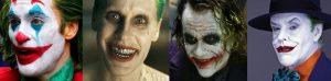 maquillaje del joker