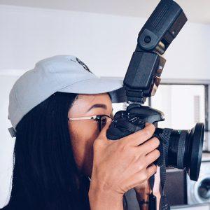 cuánto gana un fotógrafo - sueldo fotografía
