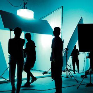 qué es la dirección audiovisual