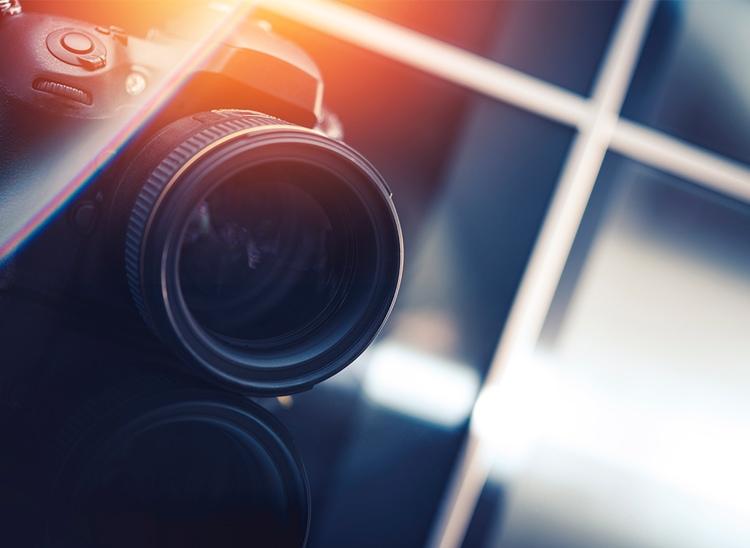 ¿Qué es un fotógrafo? El arte de oficio