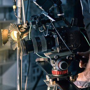 requisitos para ser productor audiovisual - curso producción