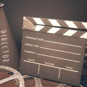 Cuánto cobra un director de cine