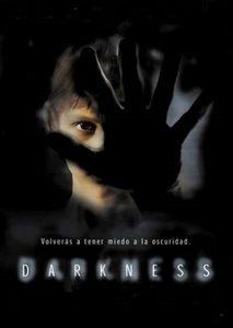darkness jaume balagueró
