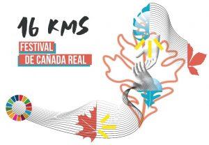 16kms festival cañada real madrid