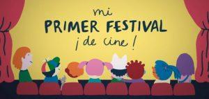 mi primer festival de cine Madrid