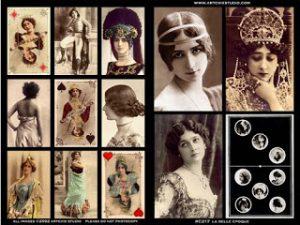 fotografía publicitaria joyas
