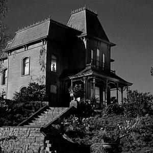 lista de películas de terror de los años 60
