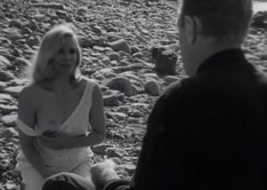La hora del lobo (Vargtimmen,1968)
