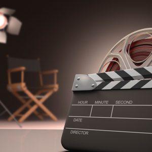 qué hace un director de cine funciones