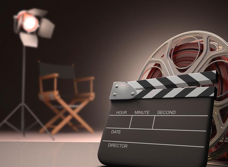 ¿Qué hace un director de cine?