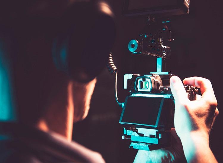 Allen Daviau: luces e imágenes icónicas del cine