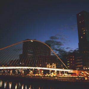 curso de fotografía en Bilbao