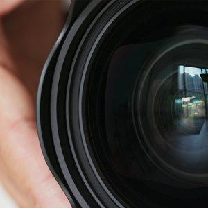 Michael Slovis director de fotografía