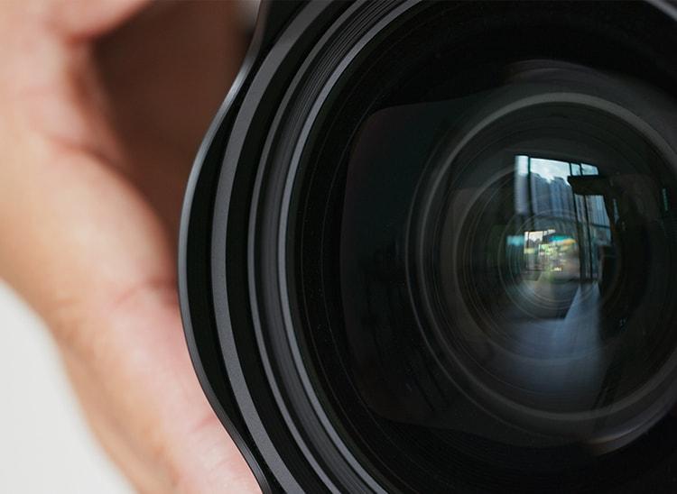 Michael Slovis: director de fotografía, productor y director audiovisual