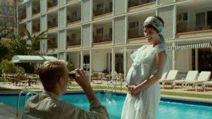 Películas rodadas en Mallorca