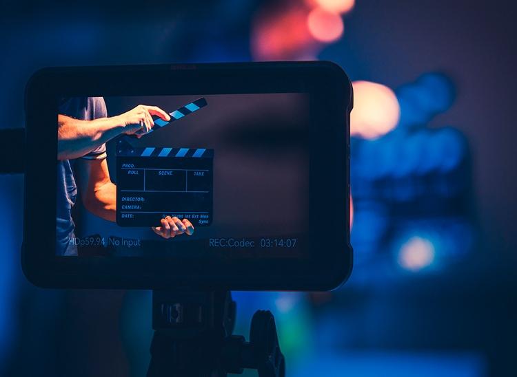 Sam Raimi: trayectoria cinematográfica