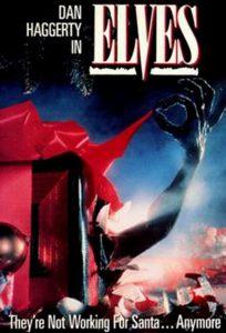 películas de terror navideño