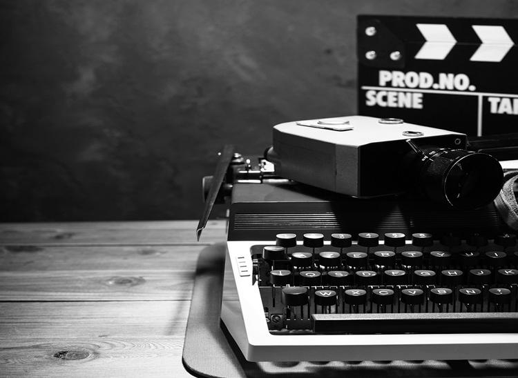 Tipos de guiones y sus claves
