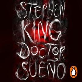 audiolibros de stephen king