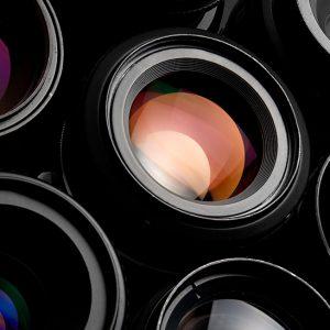 ellen kuras directora de fotografía