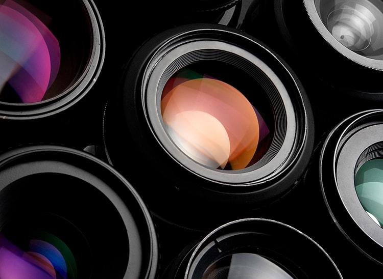 Ellen Kuras: talento fotográfico