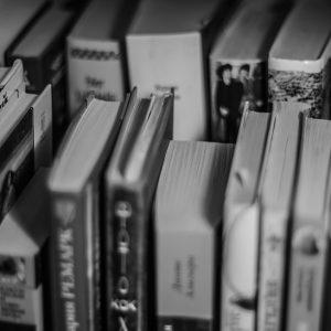 libros adaptados cine