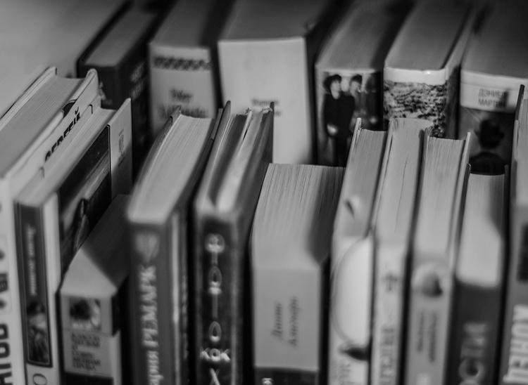 Los mejores libros adaptados a la gran pantalla