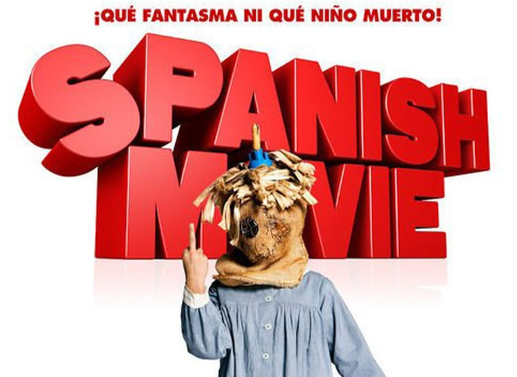 Películas de parodias: las mejores spoof movies