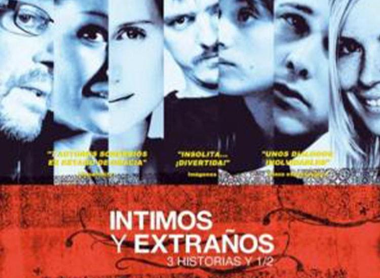 Películas rodadas en Valladolid