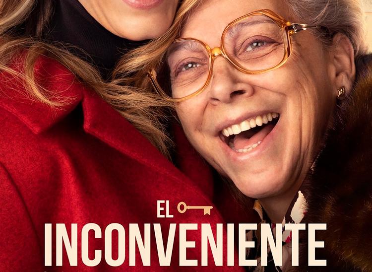 Rita Noriega: un lenguaje único en la fotografía