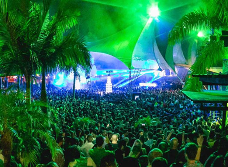 DJ Mag: el ranking que decide el mejor DJ del mundo