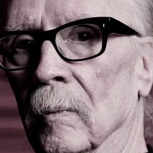 John Carpenter director