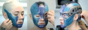 maquillaje nebula