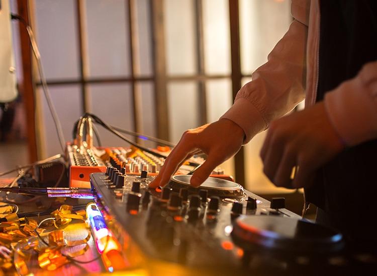 El Press Kit DJ: tu hoja de presentación