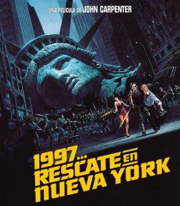 rescate en nueva york