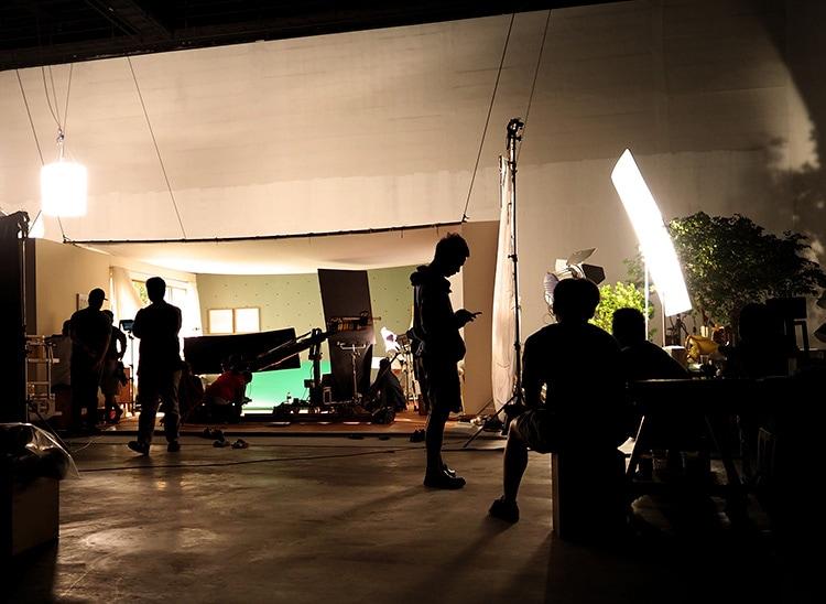 Trabajar como locutor o actor de voz en spots publicitarios