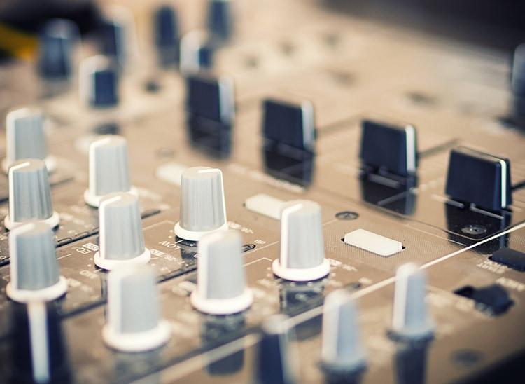 ¿Qué es un mashup?: produce las mejores mezclas musicales
