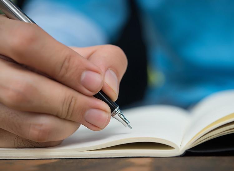 Registrar guion online: ¿cómo hacerlo?