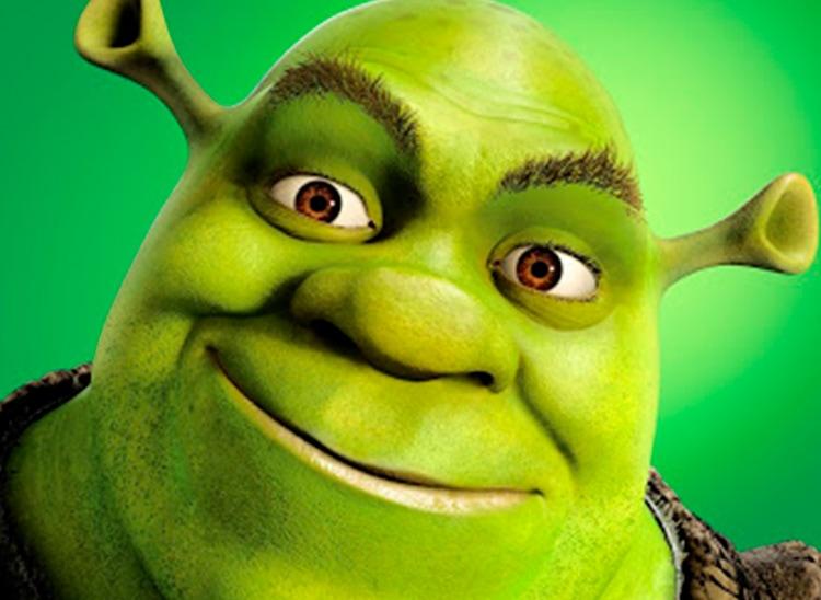 Shrek doblaje: ¡las voces más animadas!