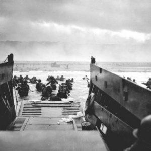 la fotografía de guerra