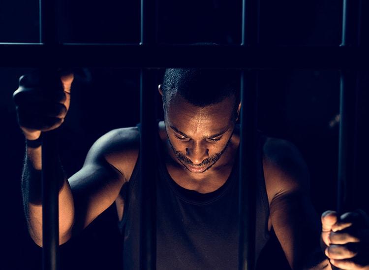 Películas de cárceles