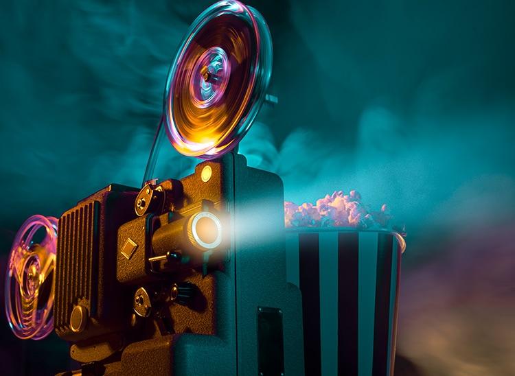 Géneros cinematográficos: las películas de superhéroes. ¡Luchando contra el mal!