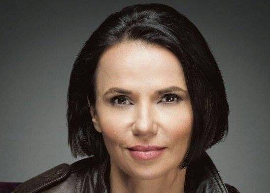 """Joël Mulachs, actriz de doblaje: """"Un profesional del doblaje siempre debería estar aprendiendo y formándose"""""""