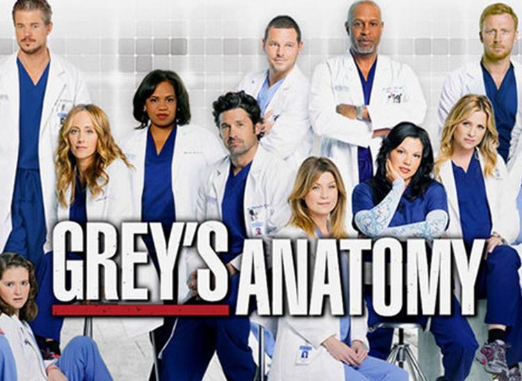 Las series de médicos: claves del fenómeno televisivo