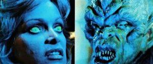 cine de terror años 80 - bresee